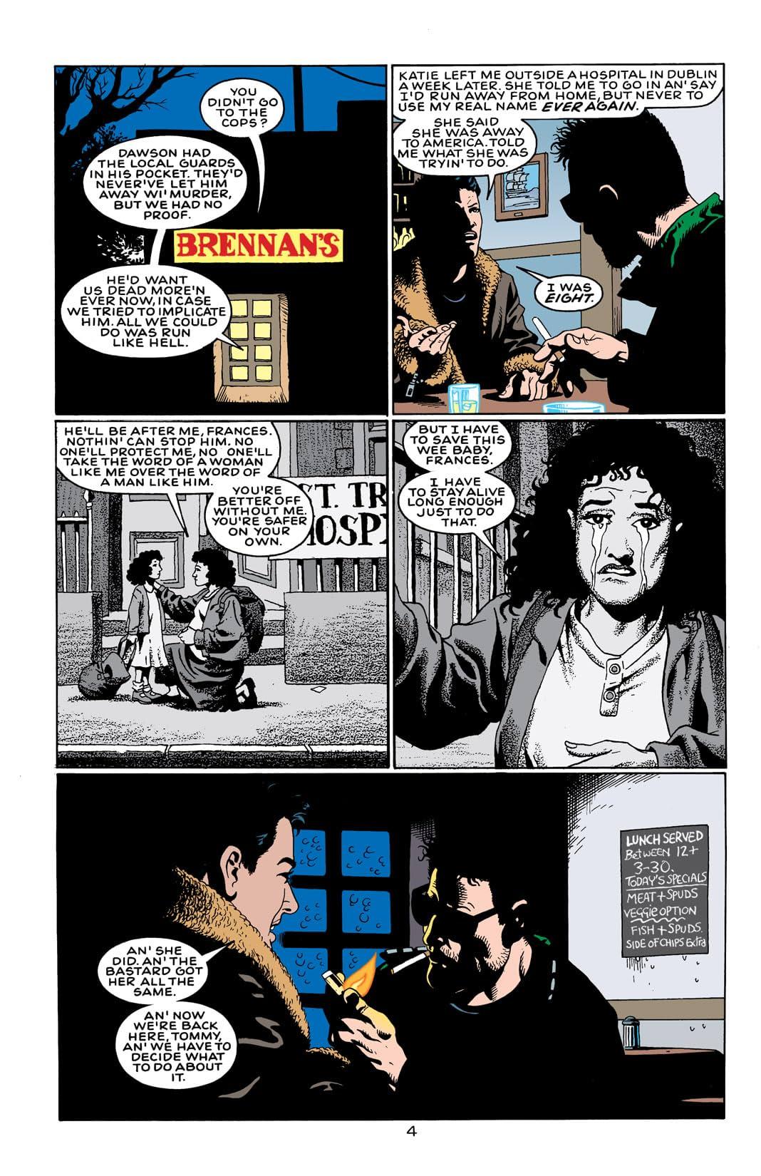 Hitman #36
