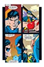 click for super-sized previews of Robin (1993-2009) #8