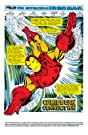 click for super-sized previews of Iron Man (1968-1996) #141