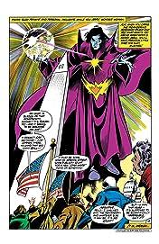 Wonder Woman (1942-1986) #291