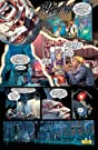 click for super-sized previews of Flashpoint (Digital Deluxe) #3
