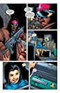 click for super-sized previews of Gambit (2004-2005) #12