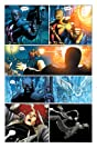 click for super-sized previews of X-Men: Legacy (2008-2012) #208