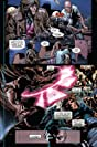 click for super-sized previews of X-Men: Legacy (2008-2012) #212