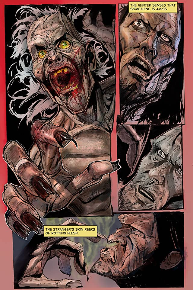 click for super-sized previews of Zombie B.C. #1