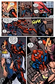 Amazing Spider-Man Presents: Jackpot #2 (of 3)