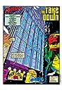 Showcase '93 #5