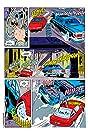 Showcase '93 #3