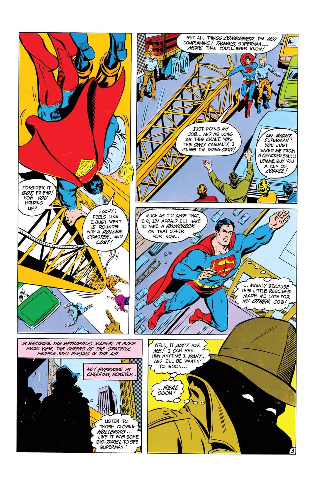Action Comics (1938-2011) #555