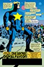 click for super-sized previews of Starman (1994-2001) #59