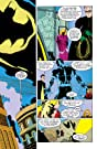 click for super-sized previews of Batman: Shadow of the Bat #9