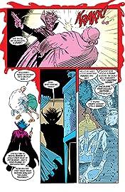 Batman: Shadow of the Bat #12