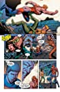 click for super-sized previews of DC Retroactive: Justice League of America - the 80s #1