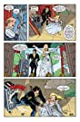 click for super-sized previews of Jack of Fables #21