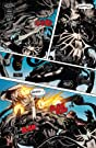 click for super-sized previews of Venom (2011-2013) #6