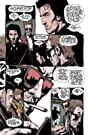 click for super-sized previews of Preacher #6