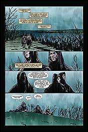 The Fallen #3