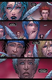 All New Soulfire #6