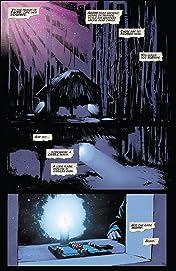 Original Sin: Thor & Loki #2