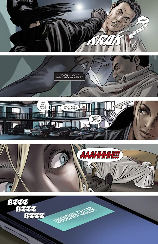 click for super-sized previews of M3 #4