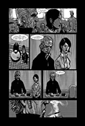 American Terror: Confession of a Human Smart Bomb Preview