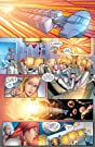 click for super-sized previews of 50 Girls 50 #3 (of 4)