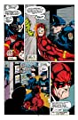 click for super-sized previews of The Flash (1987-2009) #164