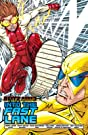 click for super-sized previews of The Flash (1987-2009) #199