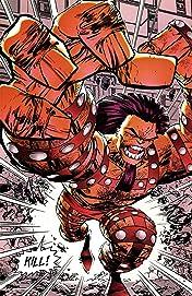 Savage Dragon #60