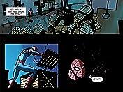 Amazing Spider-Man: Who Am I? Infinite Digital Comic #5