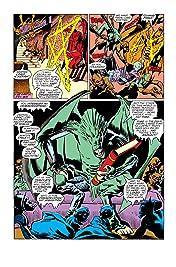 X-Terminators #2