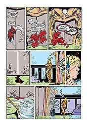 Uncanny X-Men (1963-2011) #239