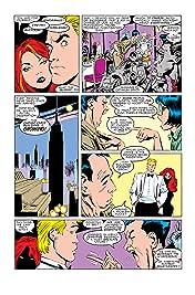 Uncanny X-Men (1963-2011) #240
