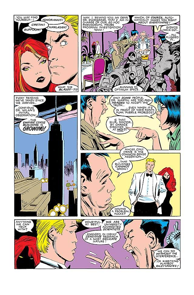 click for super-sized previews of Uncanny X-Men (1963-2011) #240