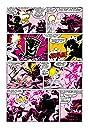 New Mutants (1983-1991) #71