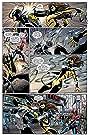 Ultimate Spider-Man (2000-2009) #91