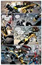 click for super-sized previews of Ultimate Spider-Man (2000-2009) #91