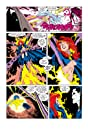 click for super-sized previews of Uncanny X-Men (1963-2011) #241