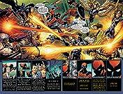 Ultimate Spider-Man (2000-2009) #93