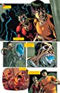 click for super-sized previews of Flashpoint: Legion of Doom #2