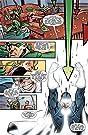 Green Arrow (2001-2007) #57