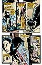 Nightwing (1996-2009) #3