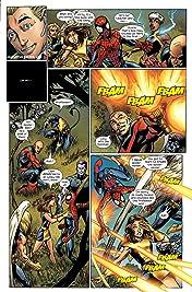 Ultimate Spider-Man (2000-2009) #94