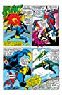 click for super-sized previews of Avengers (1963-1996) #53