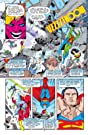 click for super-sized previews of Resurrection Man (1997-1999) #21