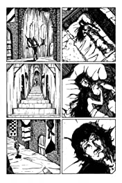 Camelot Eternal Vol. 2: Revenge of Modred