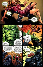 Savage Dragon #61