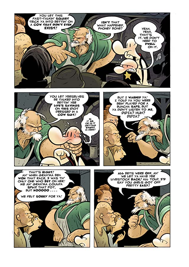 click for super-sized previews of Bone #18