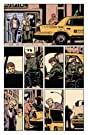 click for super-sized previews of Hawkeye (2012-2015) #19