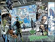 Supergirl (2005-2011) #41